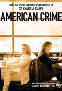 American Crime_