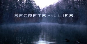ustv-secrets-and-lies-still