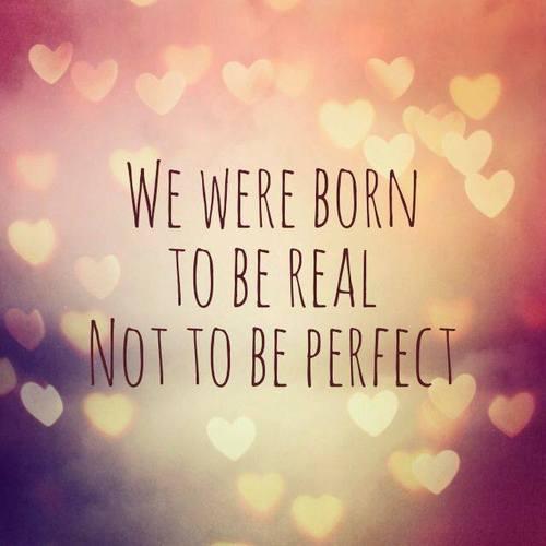 quotes-life-born