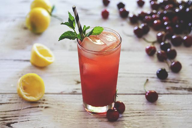 bourbon.cherry.3.1