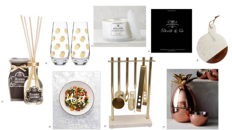 thanksgiving-hostess-gifts_-11-23
