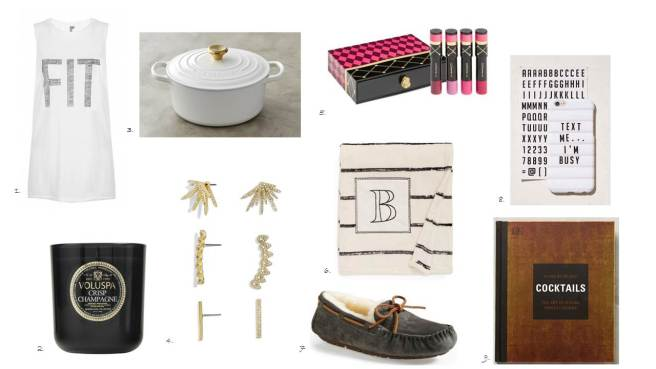 girls-gift-guide-2016